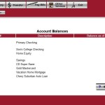 account-balances