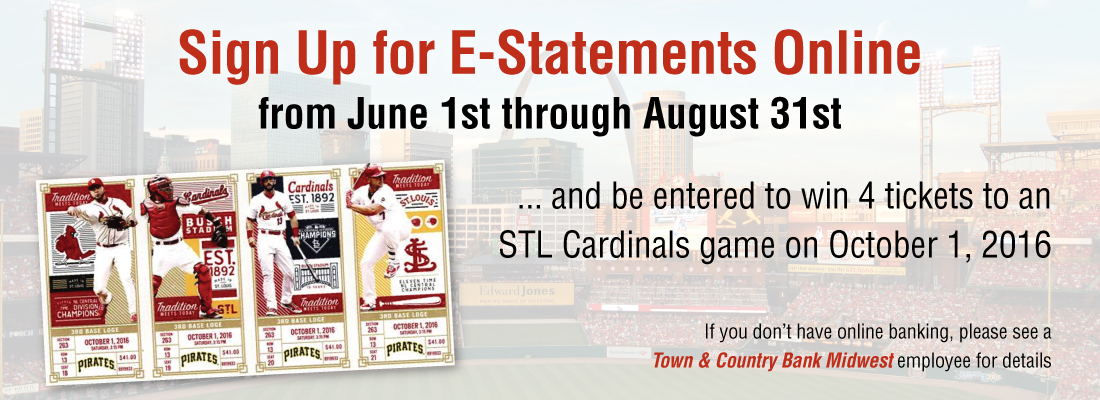 TCBWB-16-8-Website-Slider-Cardinals-Promo