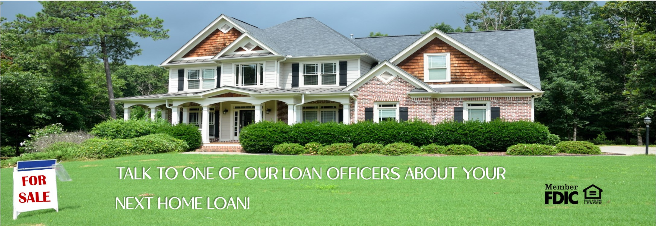 Home Loan - Quincy IL